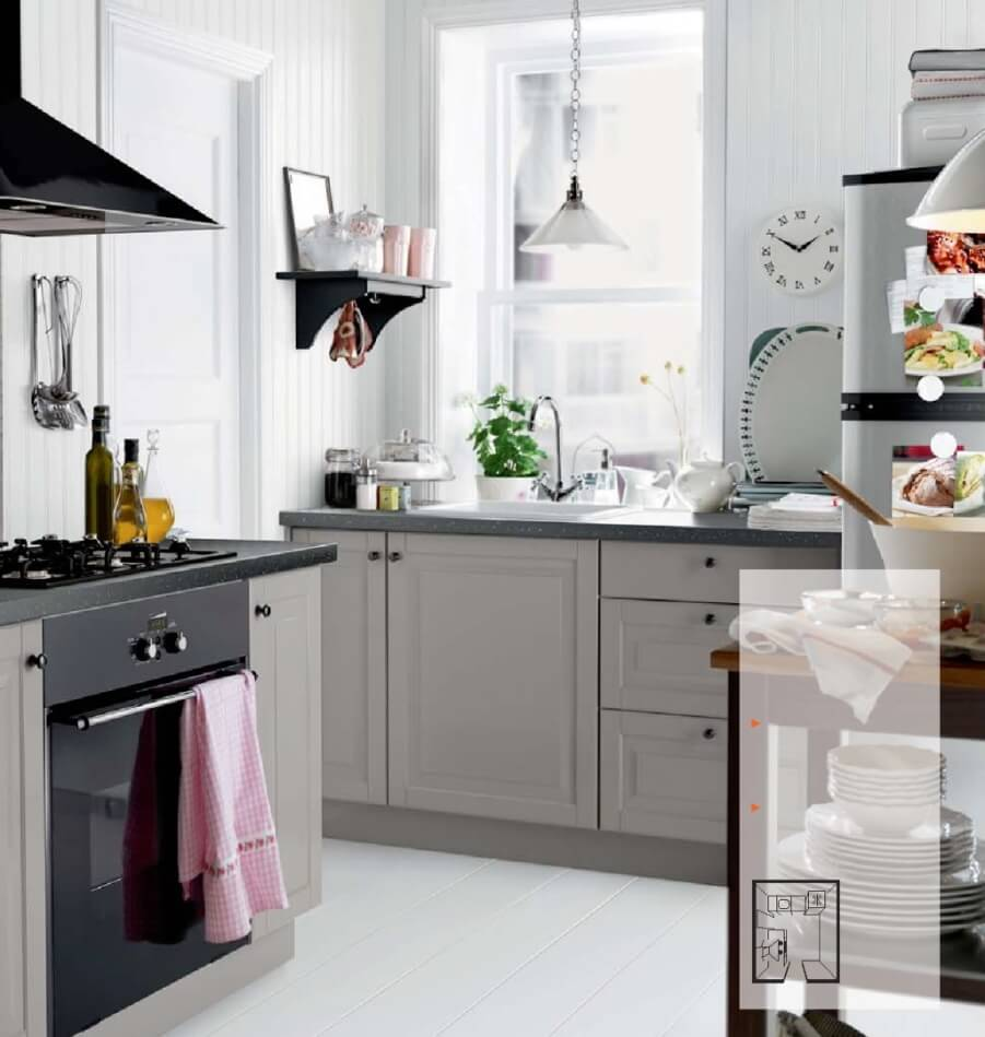 white-ikea-kitchen