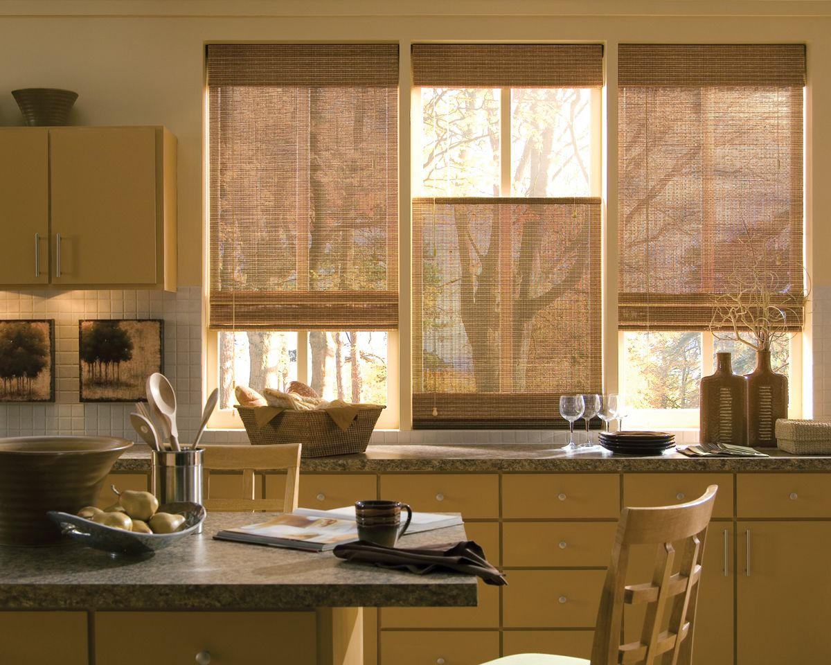 window-curtains-kitchen-treatments