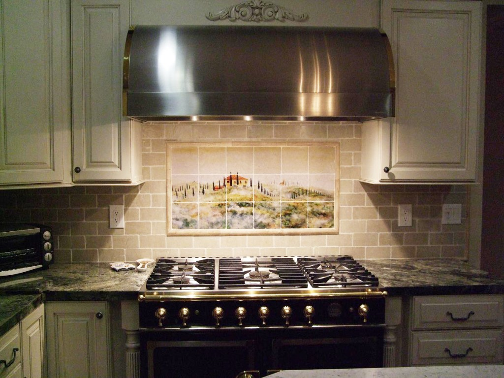 wonderful-classic-kitchen-tile-backsplash-ideas