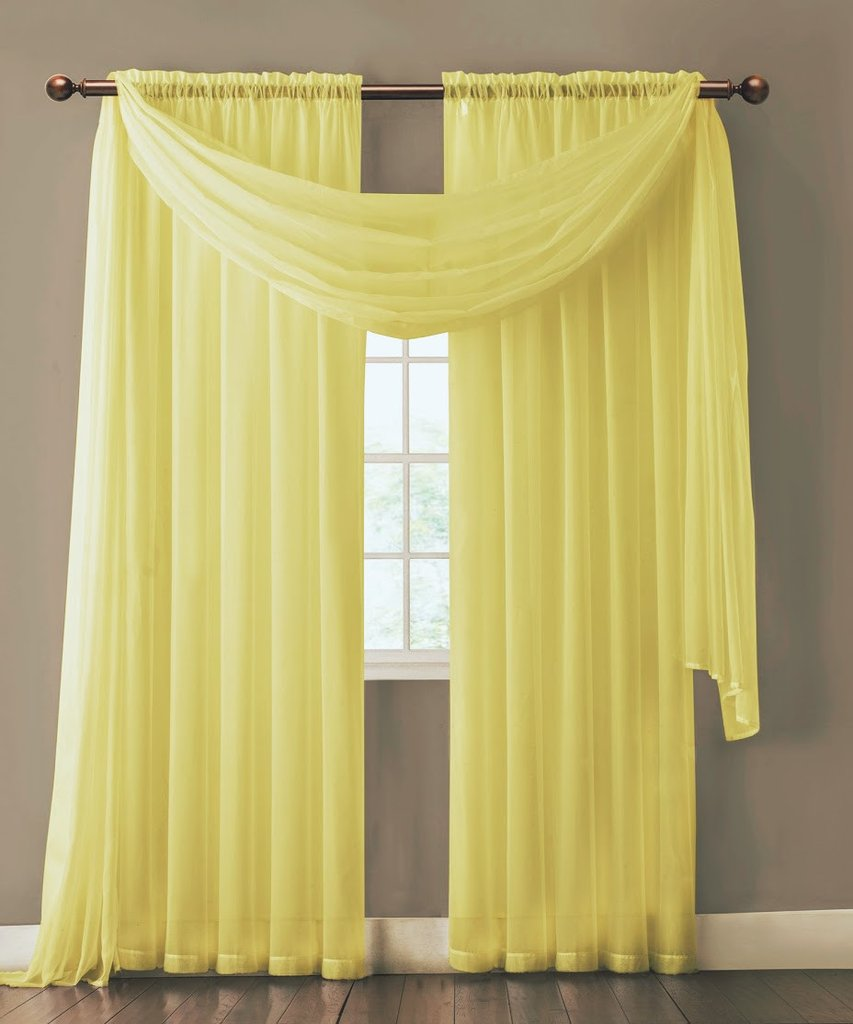 yellow_curtains_scarf_1500x1800_-_2_1024x1024