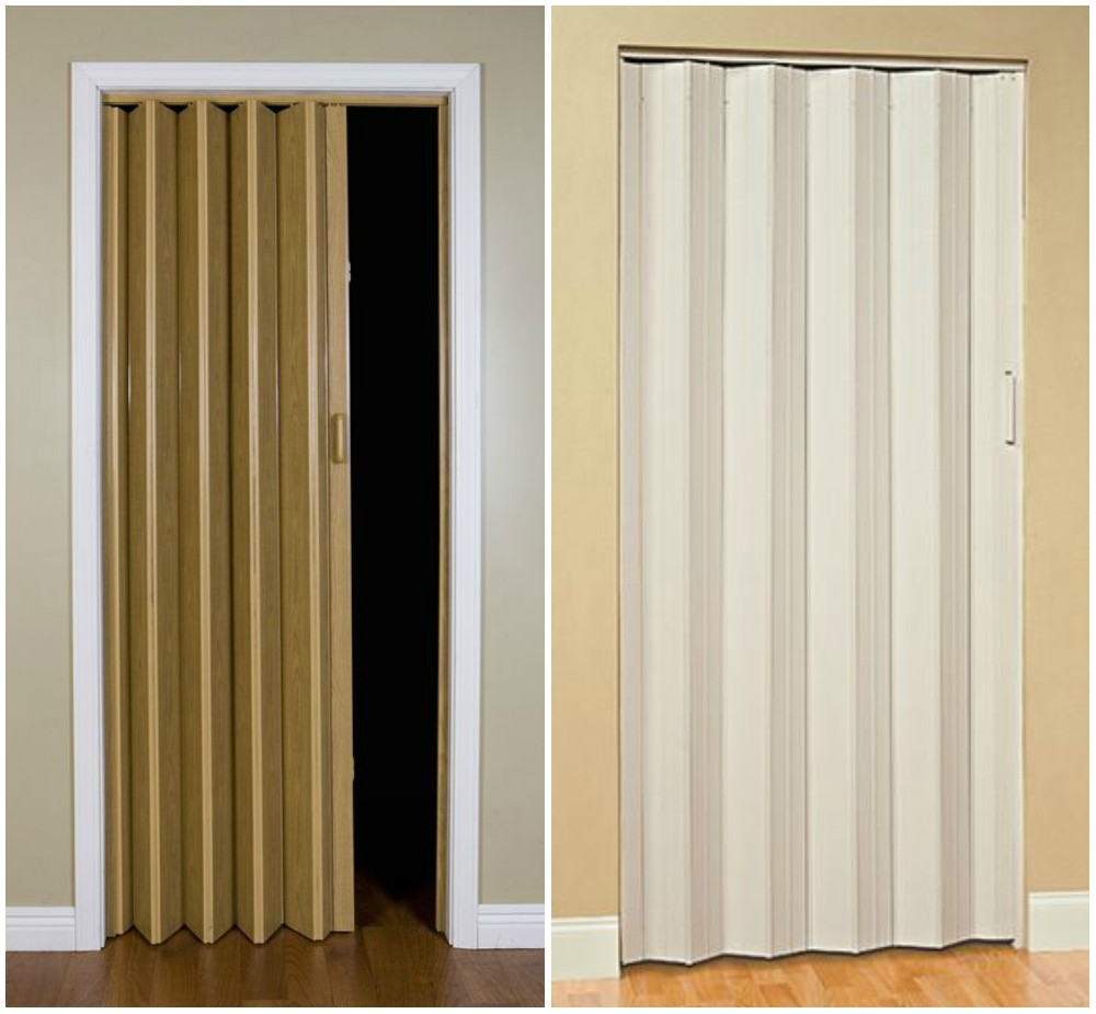 accordion-folding-doors-6