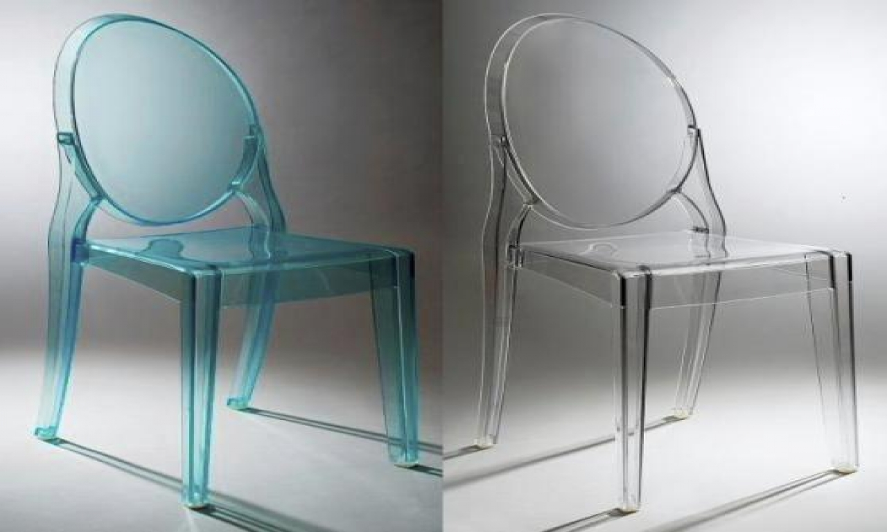 acrylic-ghost-chairs-ikea-ikea-stacking-chairs-9770cac32188c861