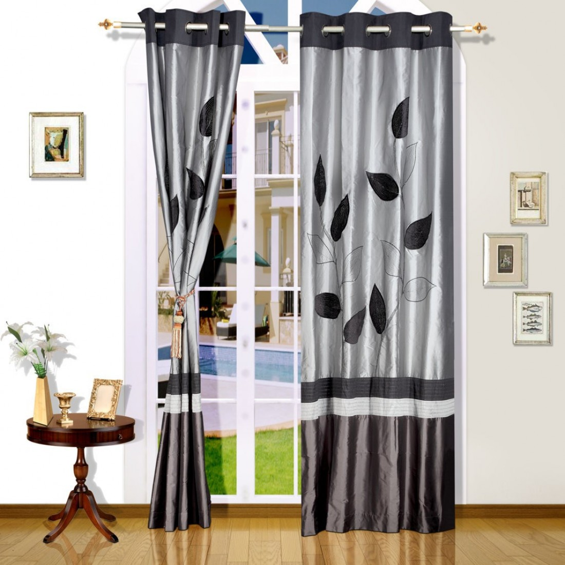 adah-living-door-curtains-322-1100x1100