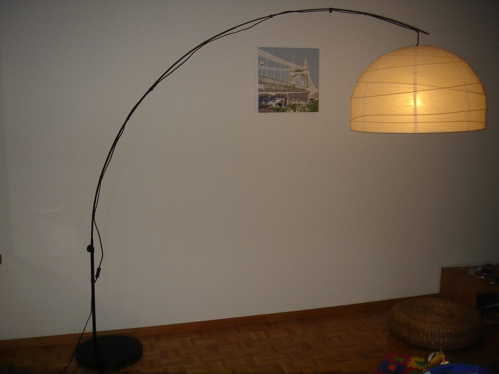 alang-floor-lamp-ikea-uk-then-floor-lamps-ikea-australia-to-floor-lamps-ikea