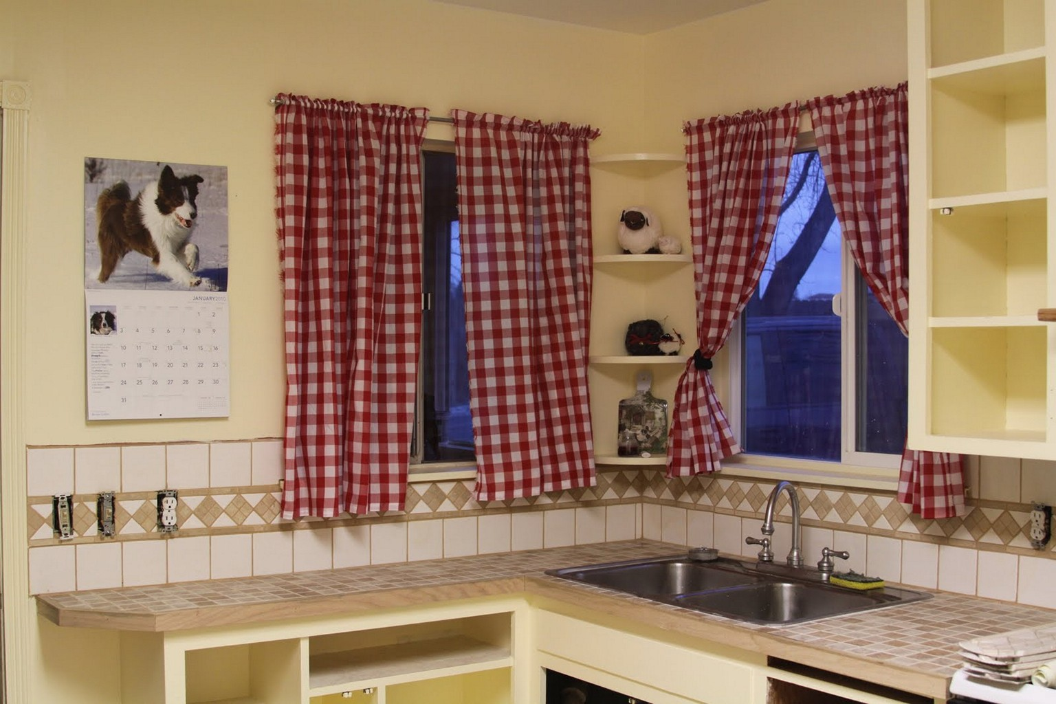 alluring-kitchen-garden-window-ideas-images-of-fresh-on-decor-design-kitchen-garden-window-curtains