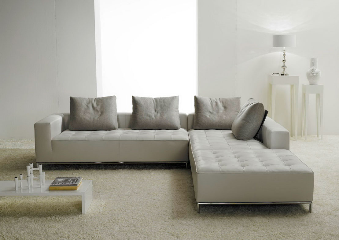 amazing-ikea-sofas-with-furniture-create-comfortable-with-ikea-sofa-bed-sectional-ikea-sofa-16