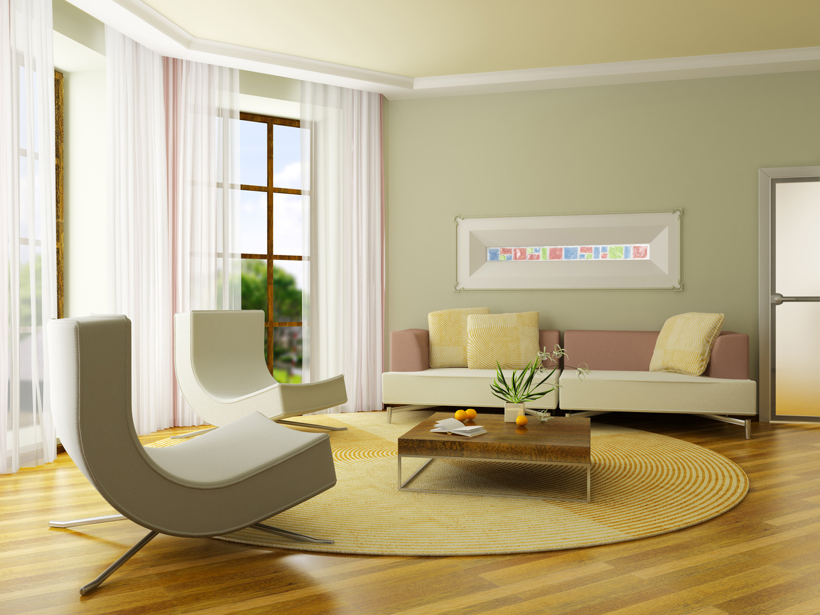 amusing-living-room-paint-colors-modern-8-design-natural-nice-design-of-the-interior-that-has-white-wall-can-be-decor-with-wooden-floor-add-beauty-inside-ceramics-great-ideas-for-adding-color-to-bljpg