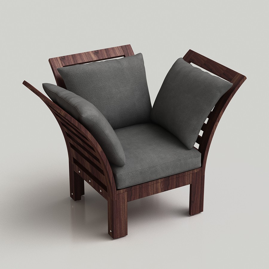 applaro_armchair1