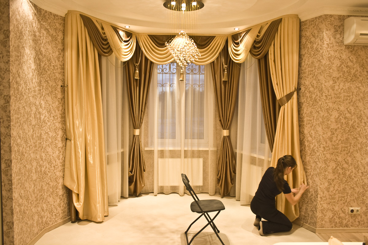 as-curtains-affect-the-interior-design-of-your-apartment
