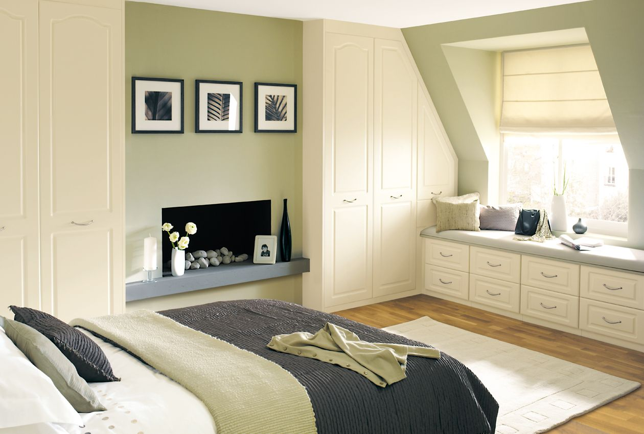ascot-bedroom-furniture-range