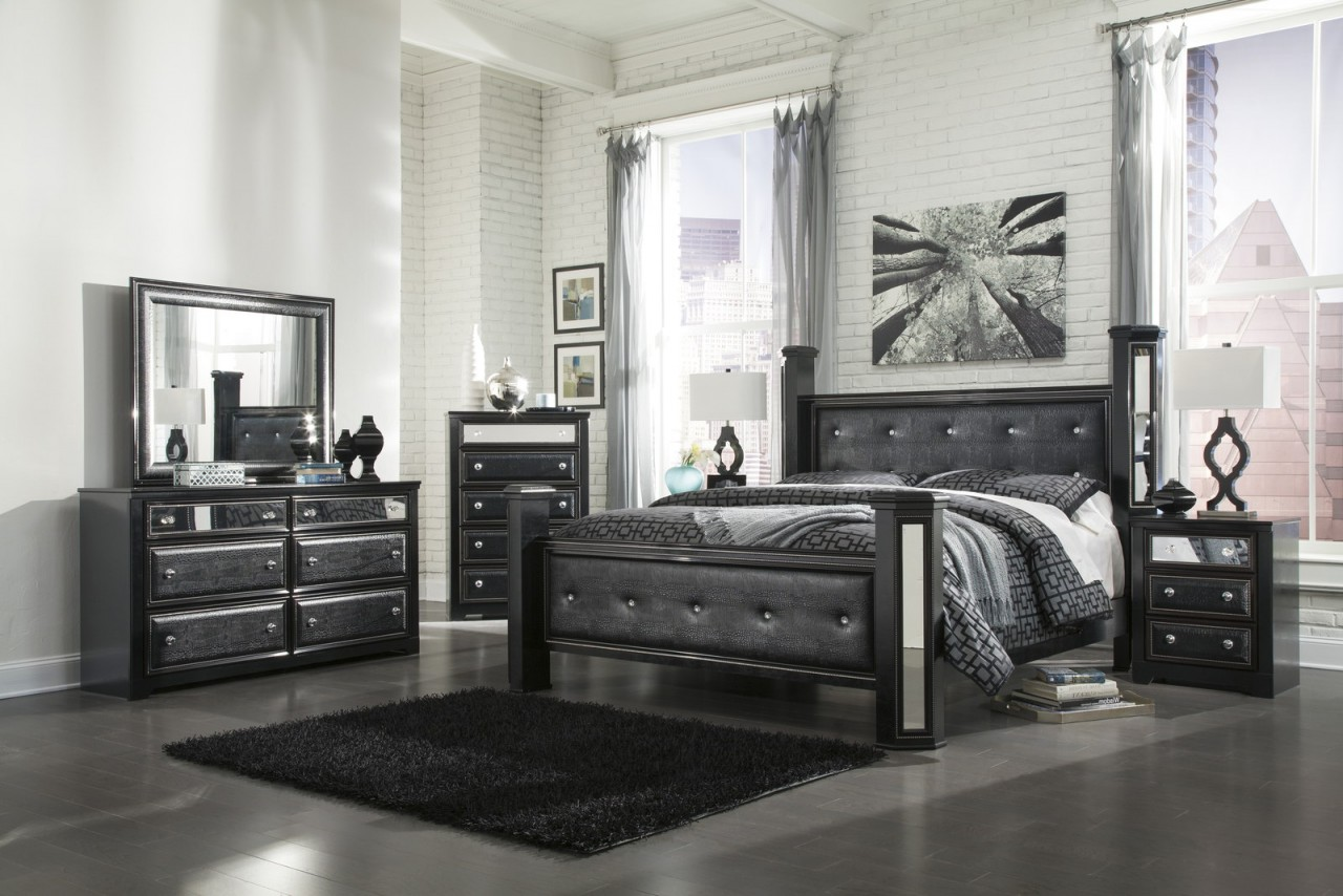 ashley-furniture-black-bedroom-set-wonderful-with-photo-of-ashley-furniture-property-on-gallery