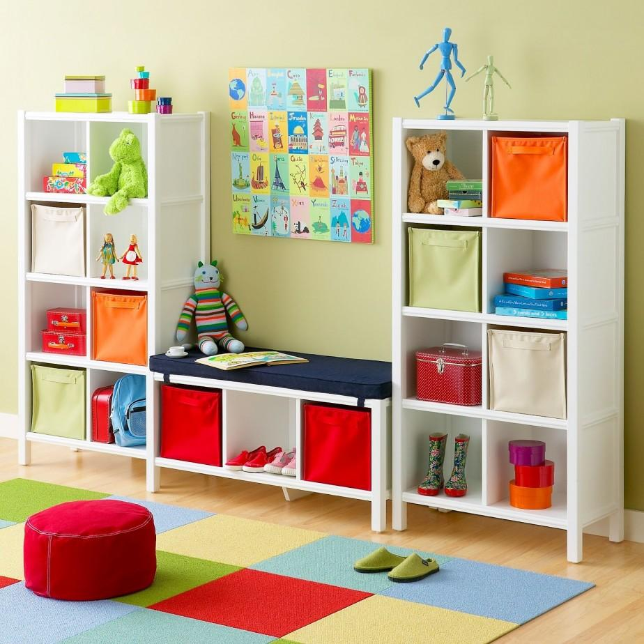 attractive-ikea-kids-chair-1-ikea-furniture-for-kids-ideas-for-kids-room-furniture-for-ikea-kids-924-x-924