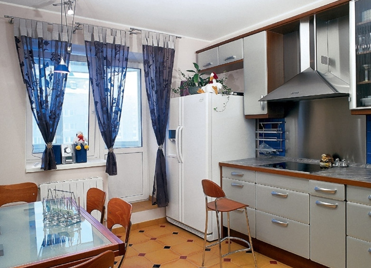 beautiful-curtains-in-the-kitchen-04