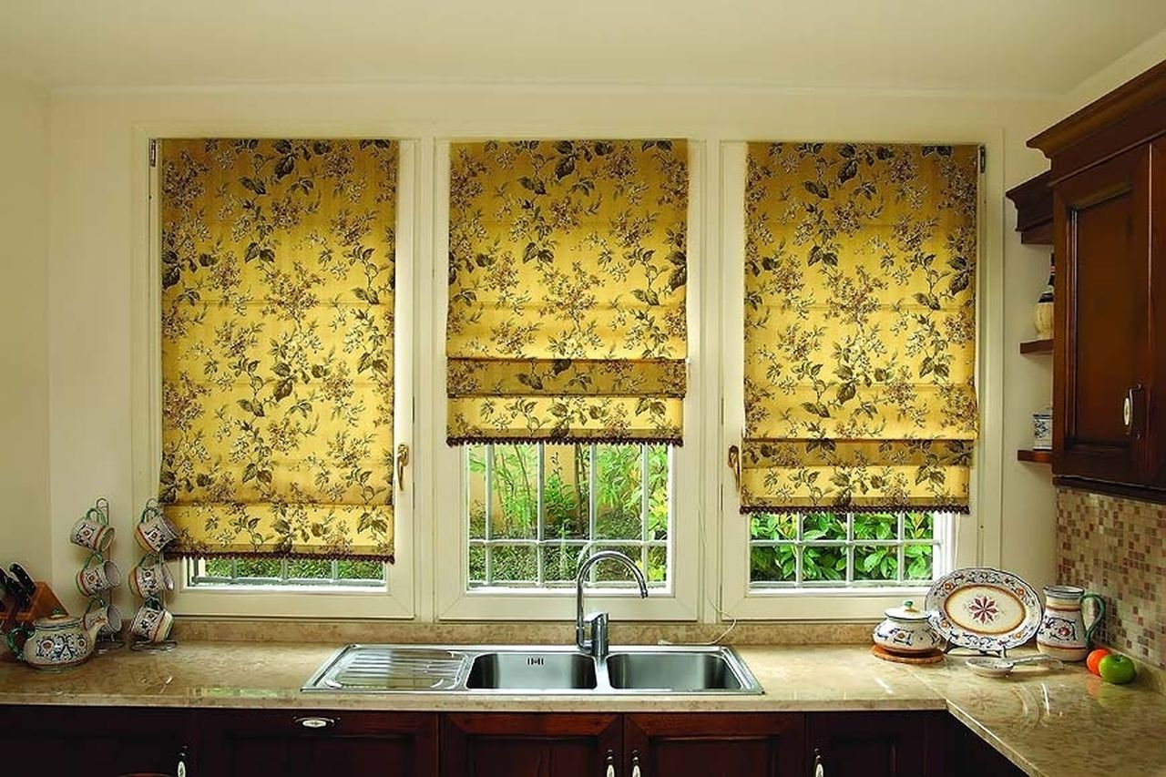 beautiful-curtains-in-the-kitchen-09