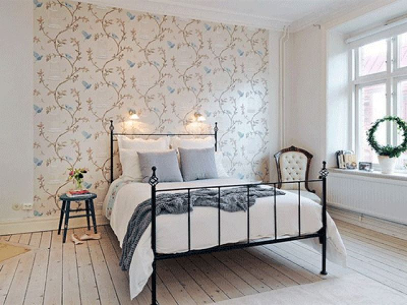bedroom-decorating-ideas-bedroom-man-wallpapers-designs-bird-wallpaper-designs-for-bedroom-wallpaper