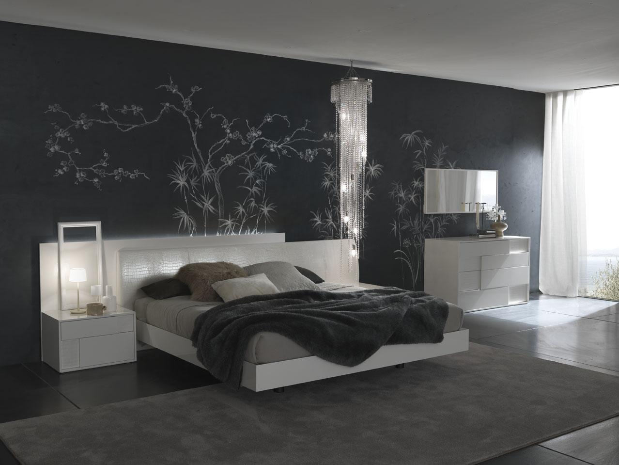 bedroom-design-ideas-pictures-contemporary-design-on-bedroom-design-ideas