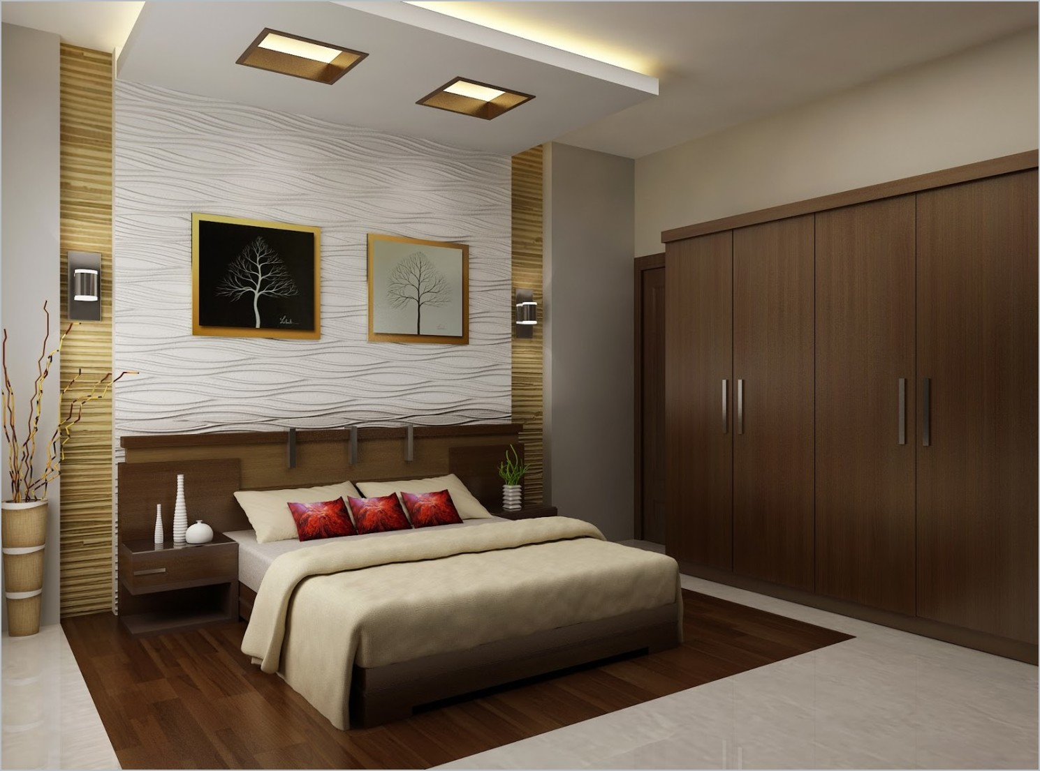bedroom-designs-india-bedroom-design-kerala-style-good-home-interior-indian-furniture-of-owning-a-become-just-that-dream