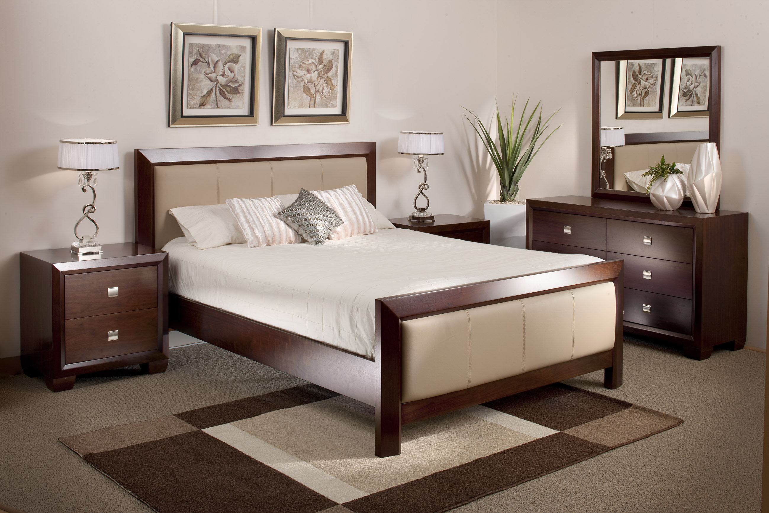 bedroom-furniture-7