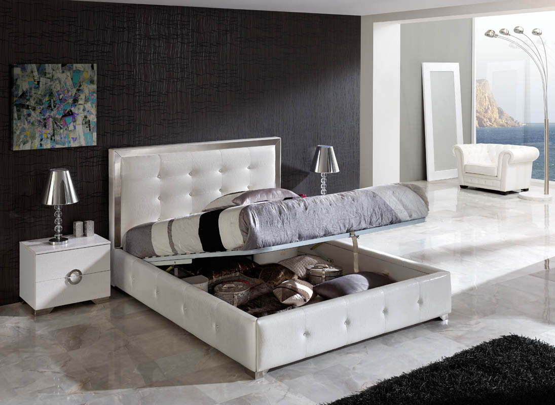 bedroom-furniture-white