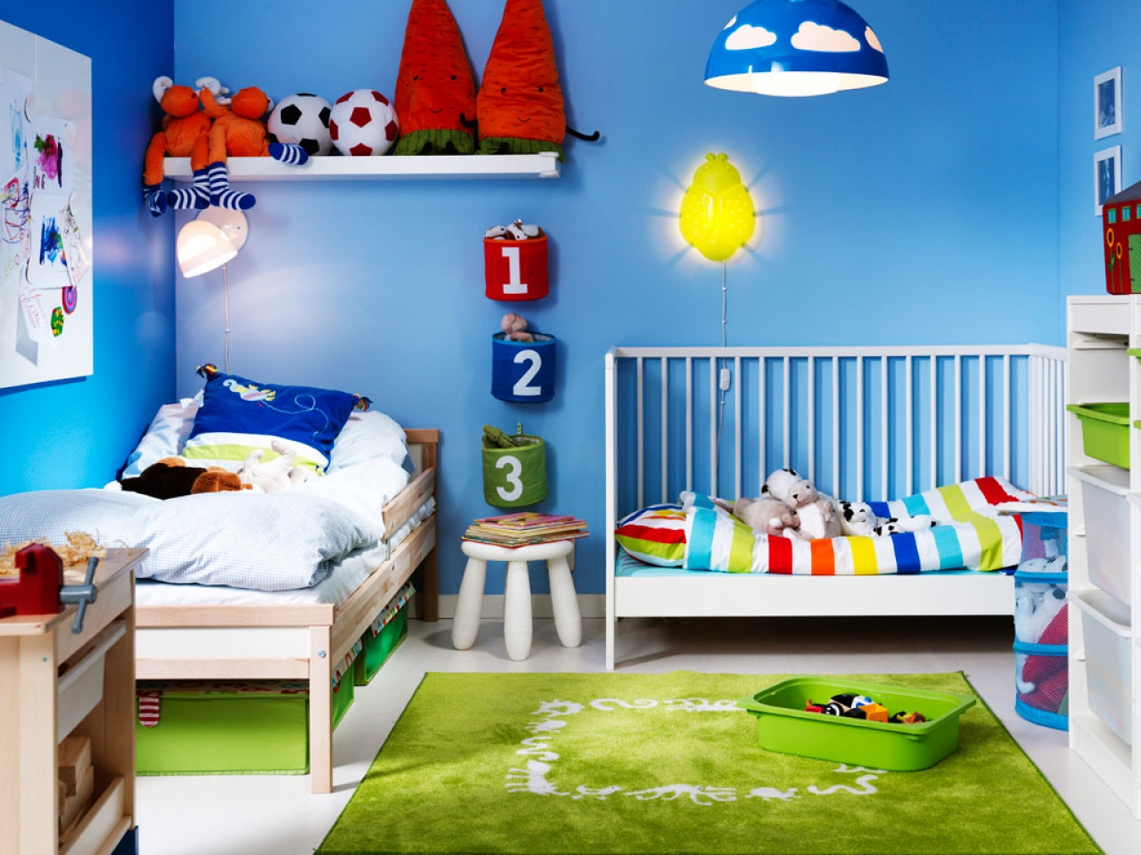 bedroom-showy-natural-ikea-child-room-lighting-and-furniture-also-ikea-bedroom-storage