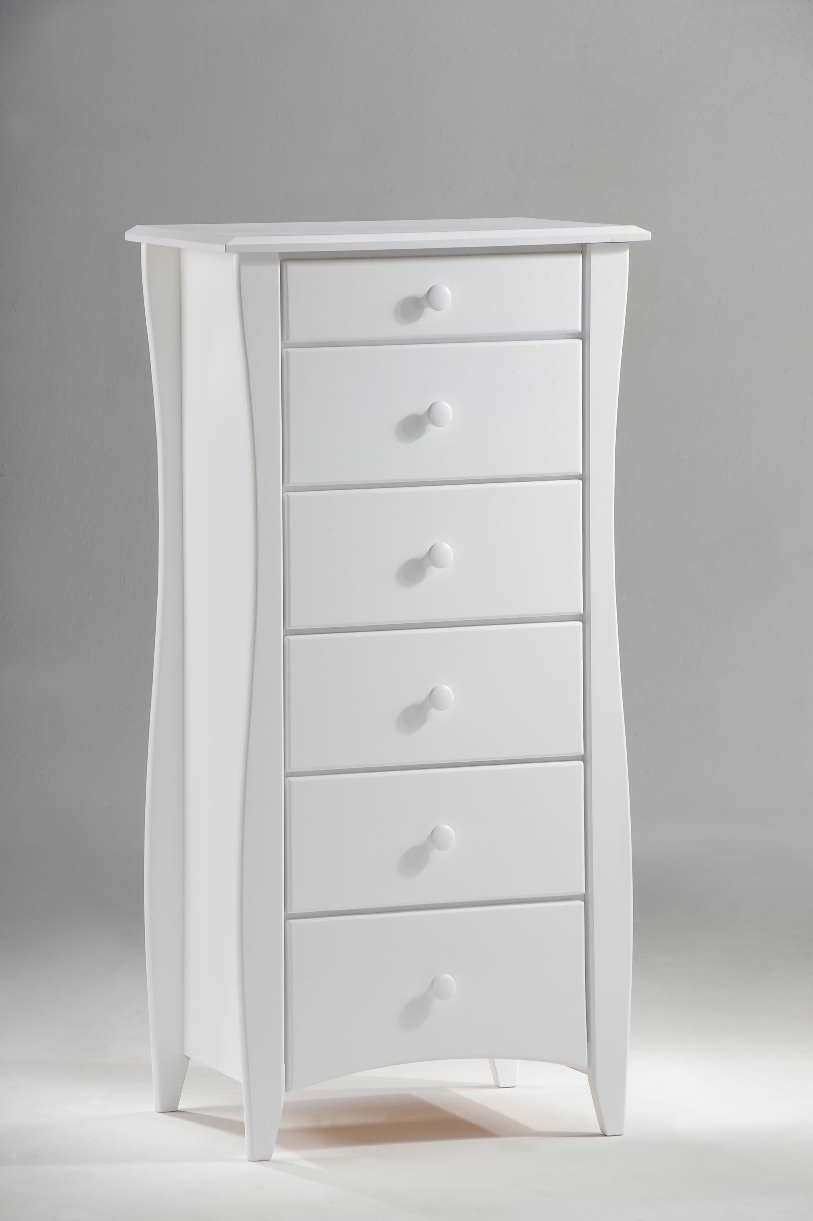 bedroom-storage-furniture-interior-high-carving-white-wooden-drawers-placed-on-the-white-floor-wonderful-wood-drawers-completing-your-house-furniture