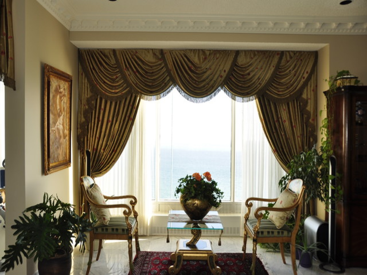 best-living-room-curtains-living-room-window-curtains-53dabb1093e3382c