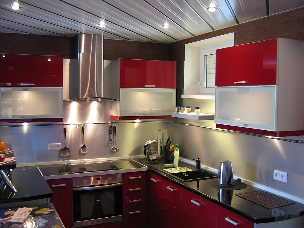 black-and-red-kitchen-04