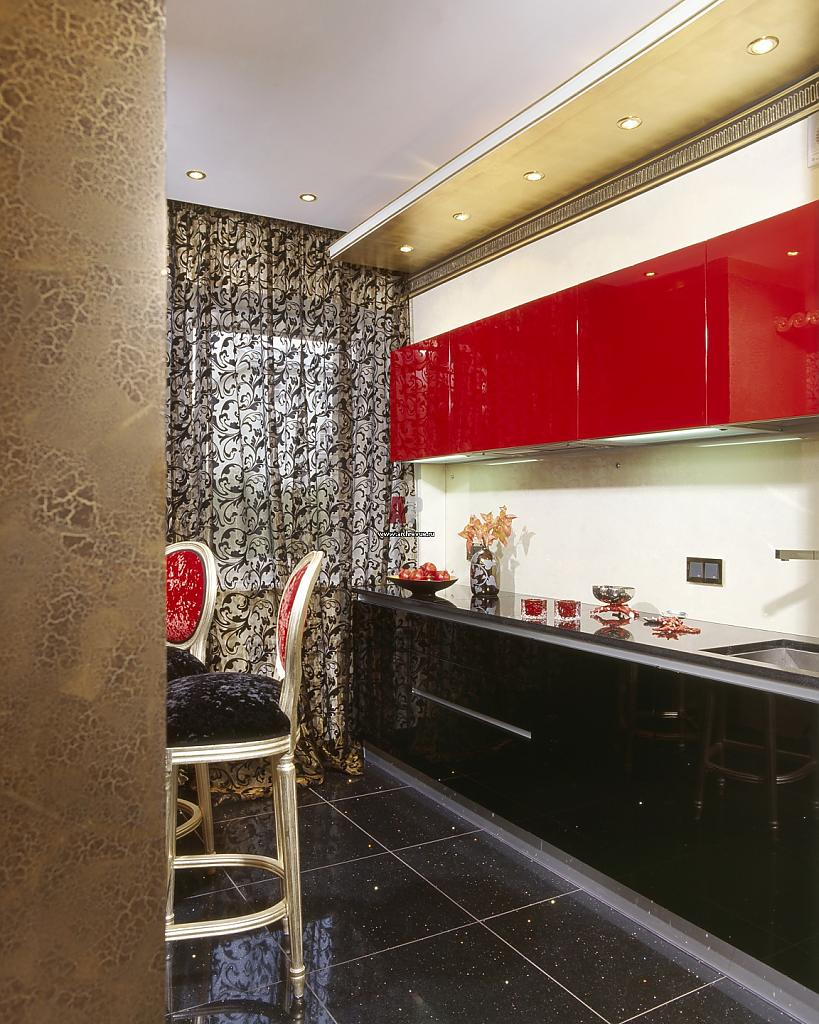 black-and-red-kitchen-08