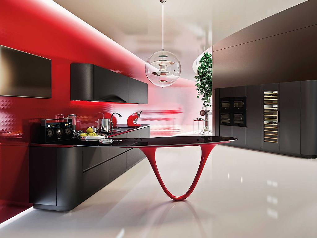 black-and-red-kitchen-22