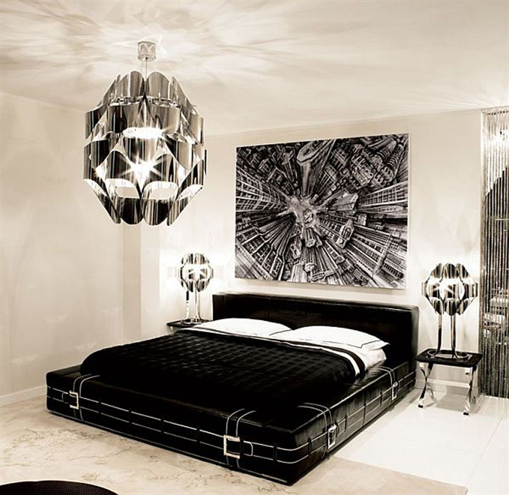 black-and-white-bedroom-ideas-with-the-home-decor-minimalist-bedroom-ideas-furniture-with-an-attractive-appearance-9