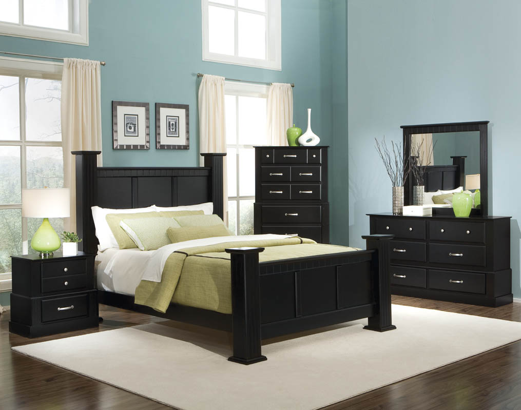 black-bedroom-furniture-ikeabedroom-ideas-with-black-furniturebedroom-best-ikea-furniture-for-ncqctans