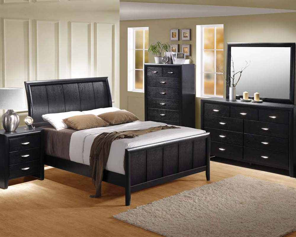 black-bedroom-set-hailee-by-acme-furniture-ac21470set-5