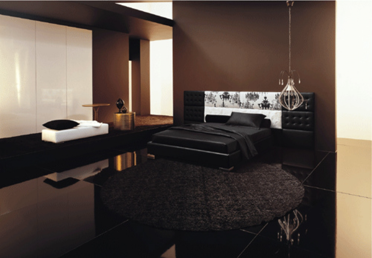 black-brown-bedroom-furniture-2