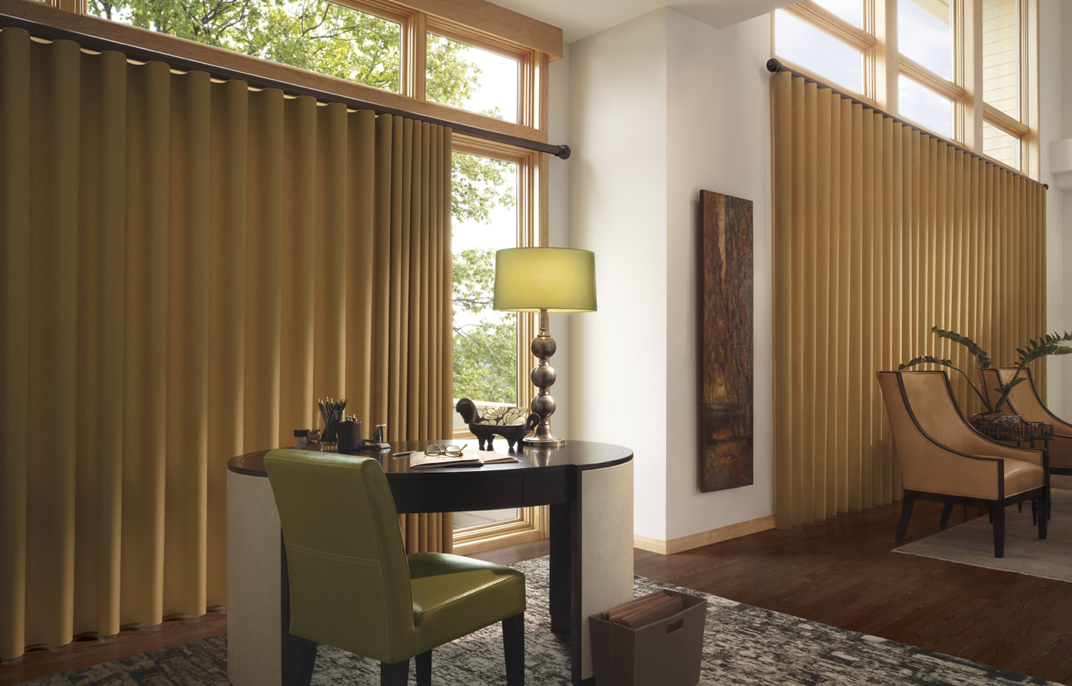 blinds-hunter-douglas-2