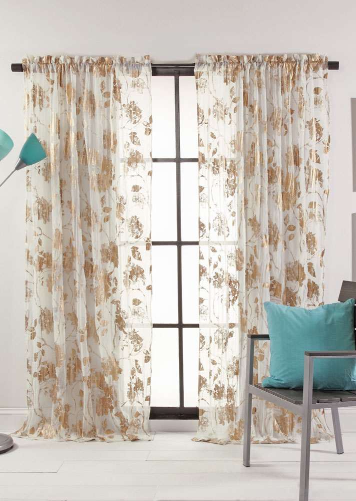 blossom-curtains-close-out-62