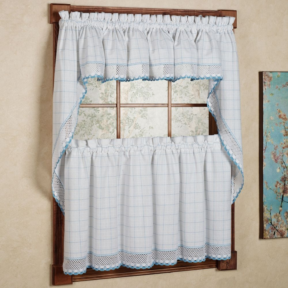 blue-kitchen-curtains-valances-and-swags-l-33390349ec79dcfe
