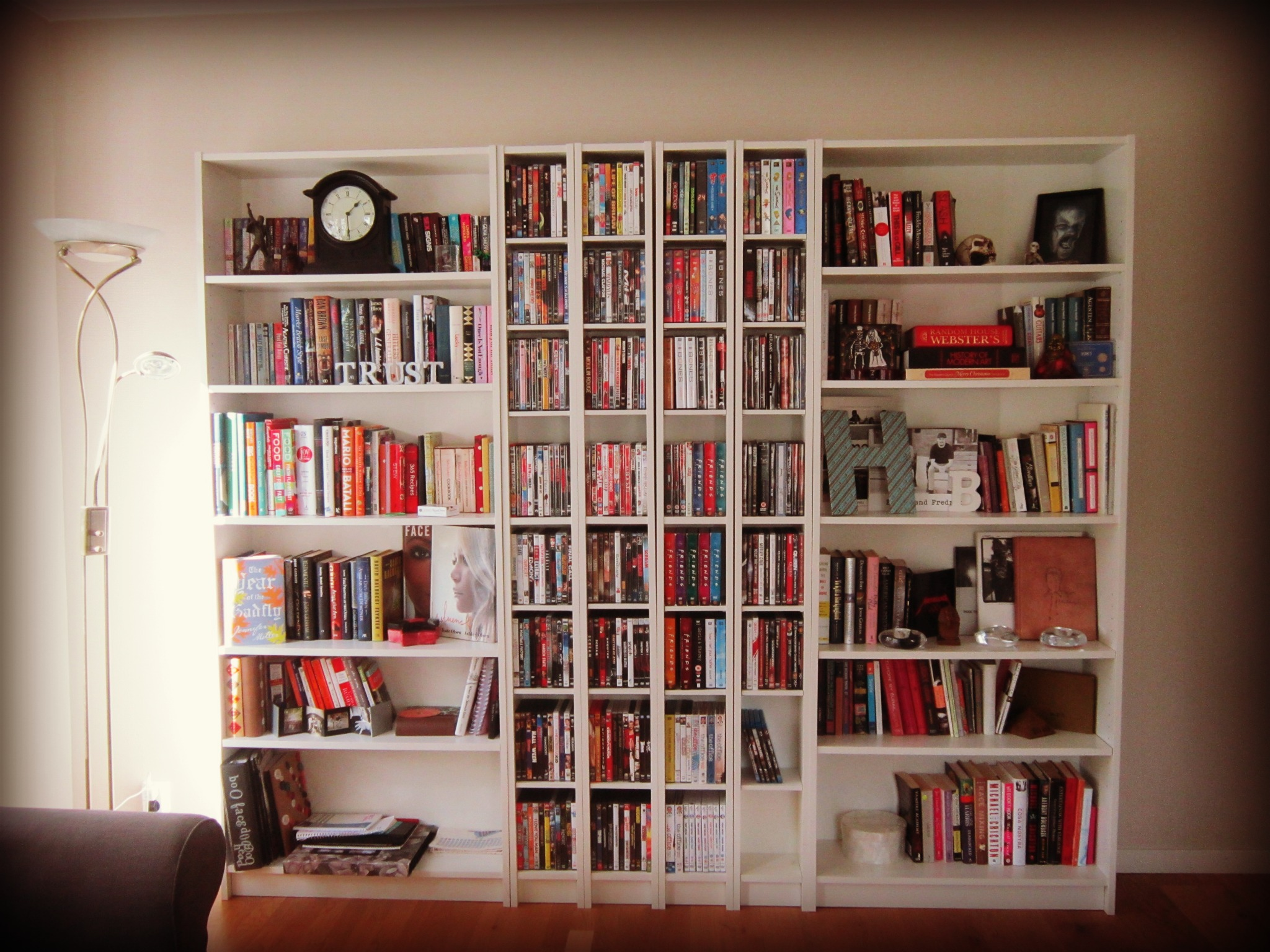 bookshelves-the-hemborg-wife-bookcases-ikea-bookcases-ikea