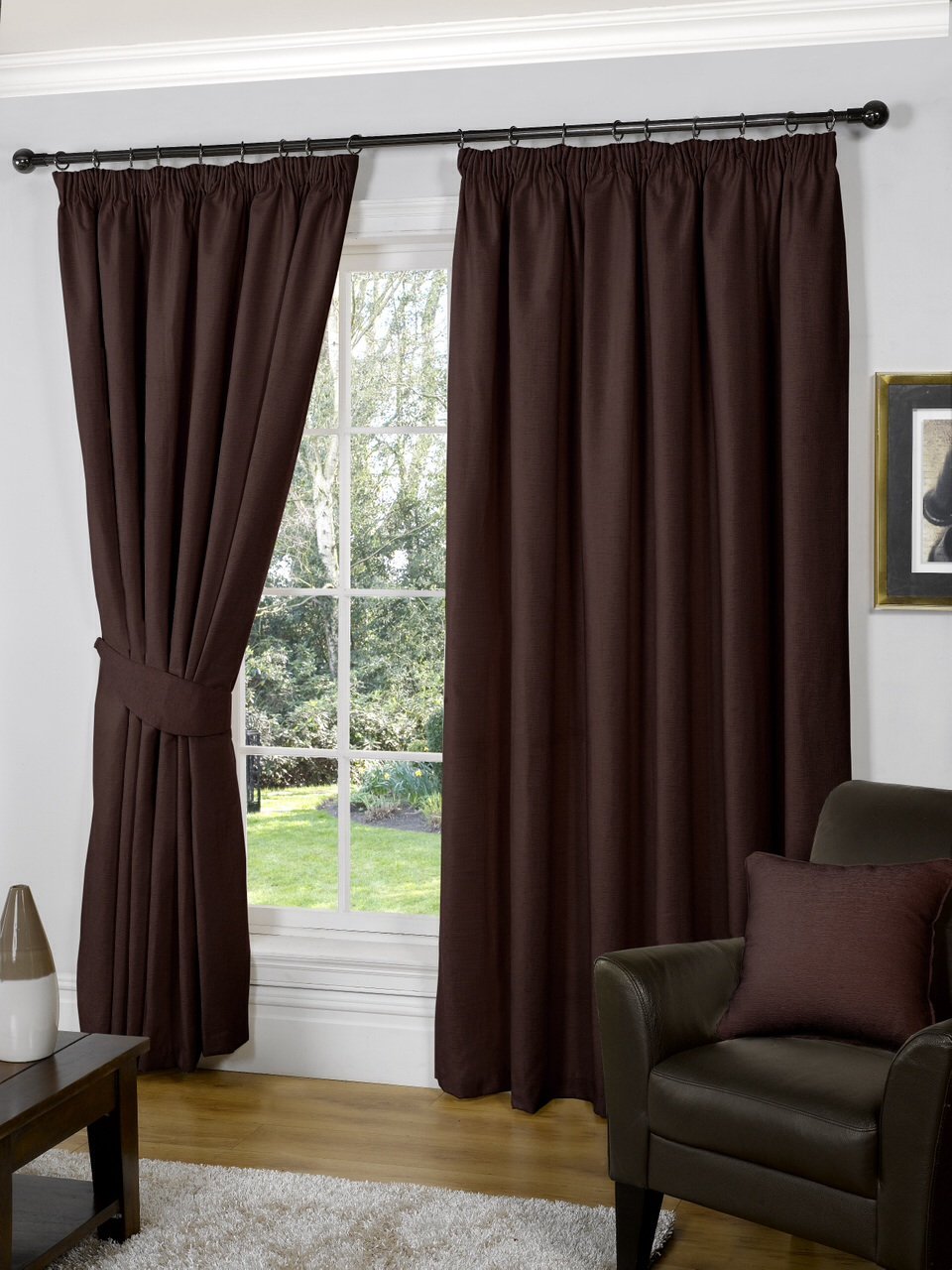 brown-colour-plain-stylish-designer-heavy-chenille-curtains-fully-lined-5138-p