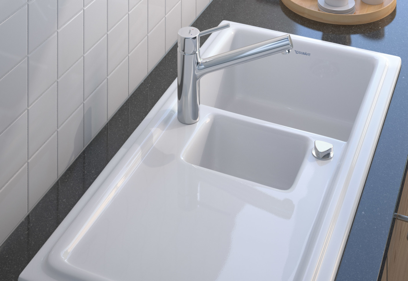 cassia-kitchen-sink-2