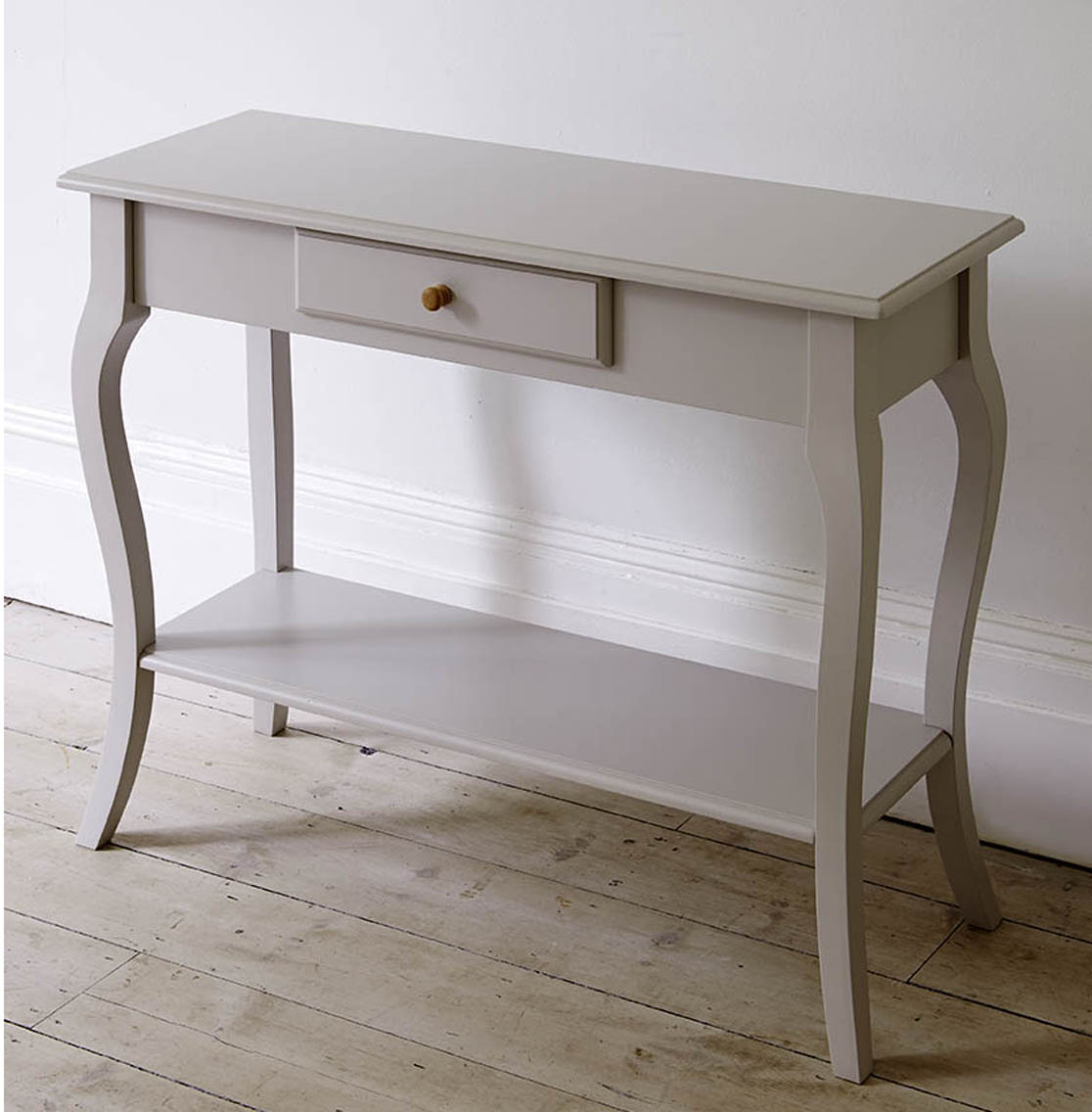 cheap-console-tables-ikea-white-console-table-ikea-might-be-something-worth-to-try-for-the-hallway-that-will-surely-cost-you-far-less-money