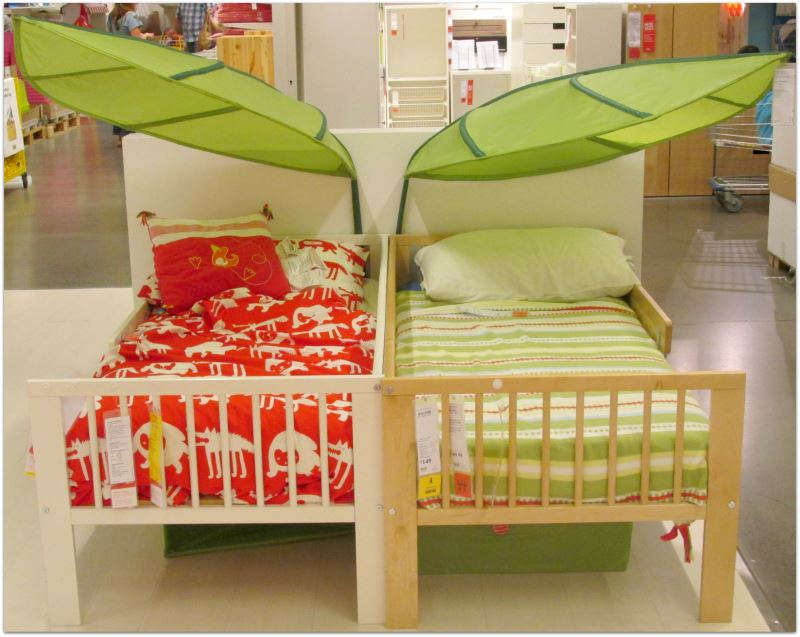 childrens-bedroom-rugs-ikea