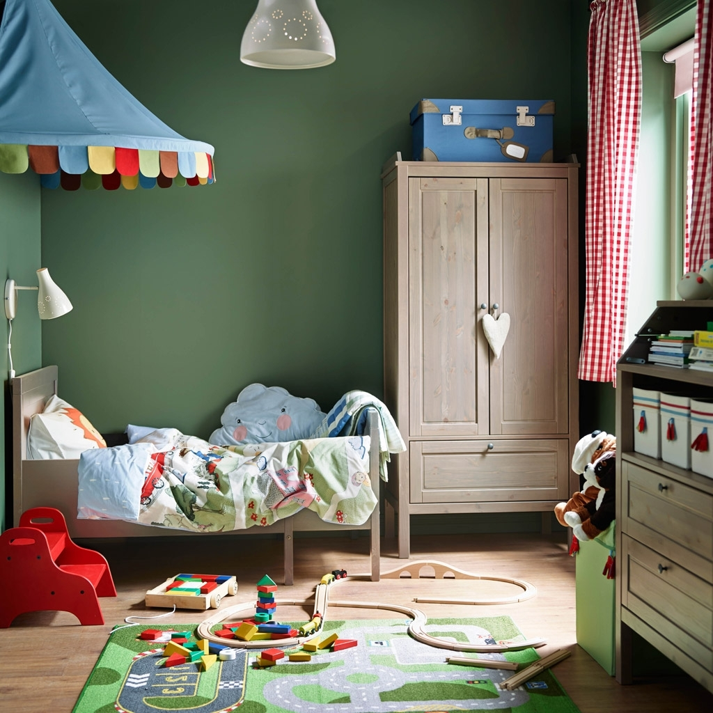 Childrens Furniture Amp Childrens Ideas Ikea Ireland regarding The Stylish ikea Teens Room with regard to Home - Design Decor
