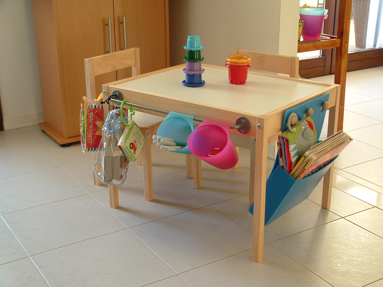 childrens-table-and-chairs-ikea