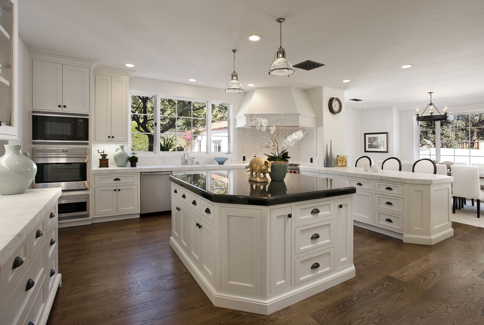 classic-kitchen-design-photo16