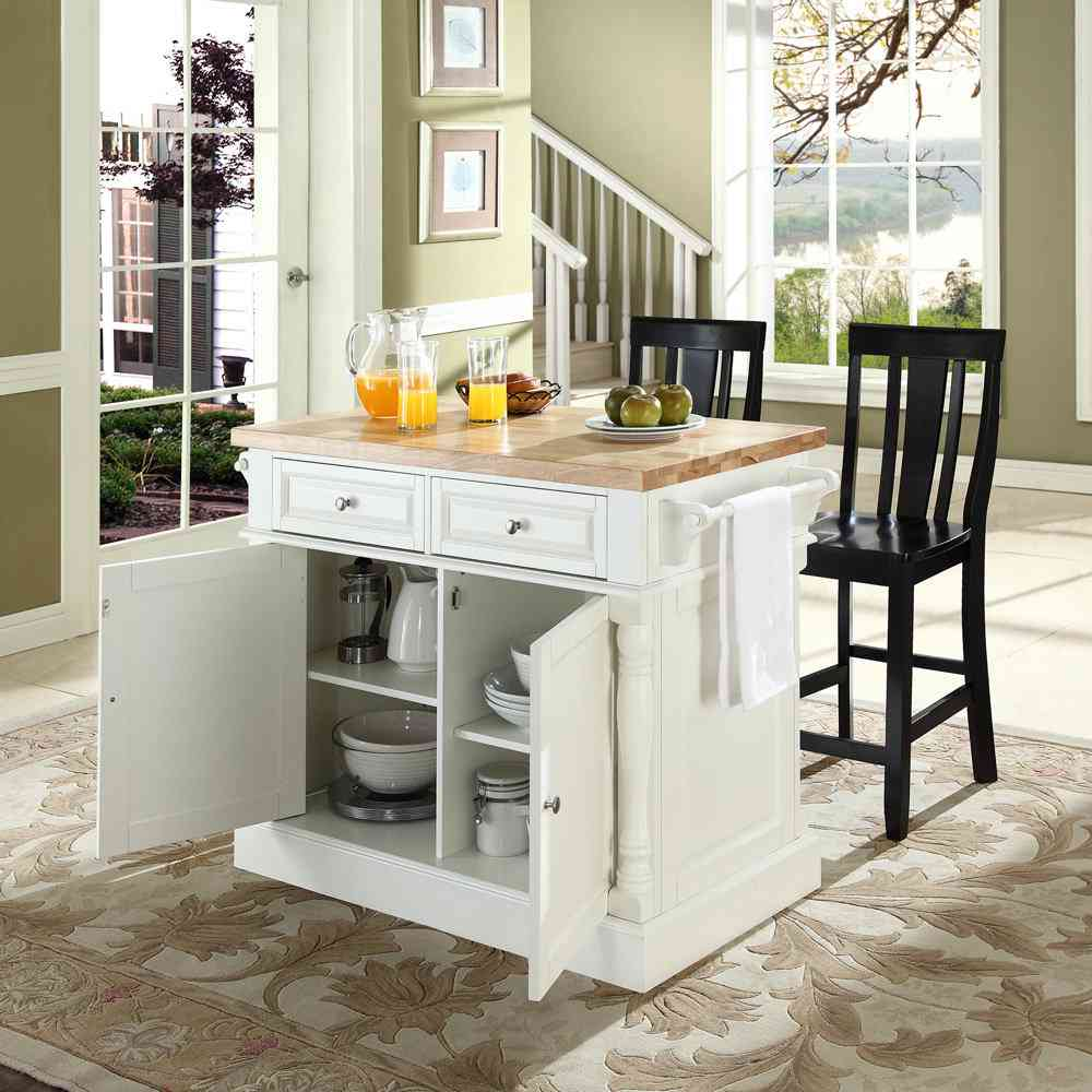 classic-kitchen-islands-with-seating-for