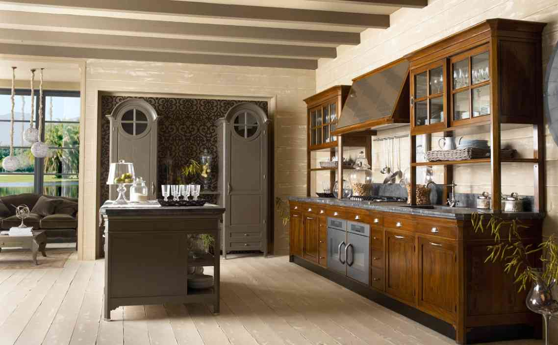 classic-kitchen-italian-design