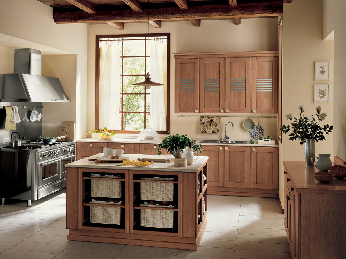 classic-kitchens-and-more