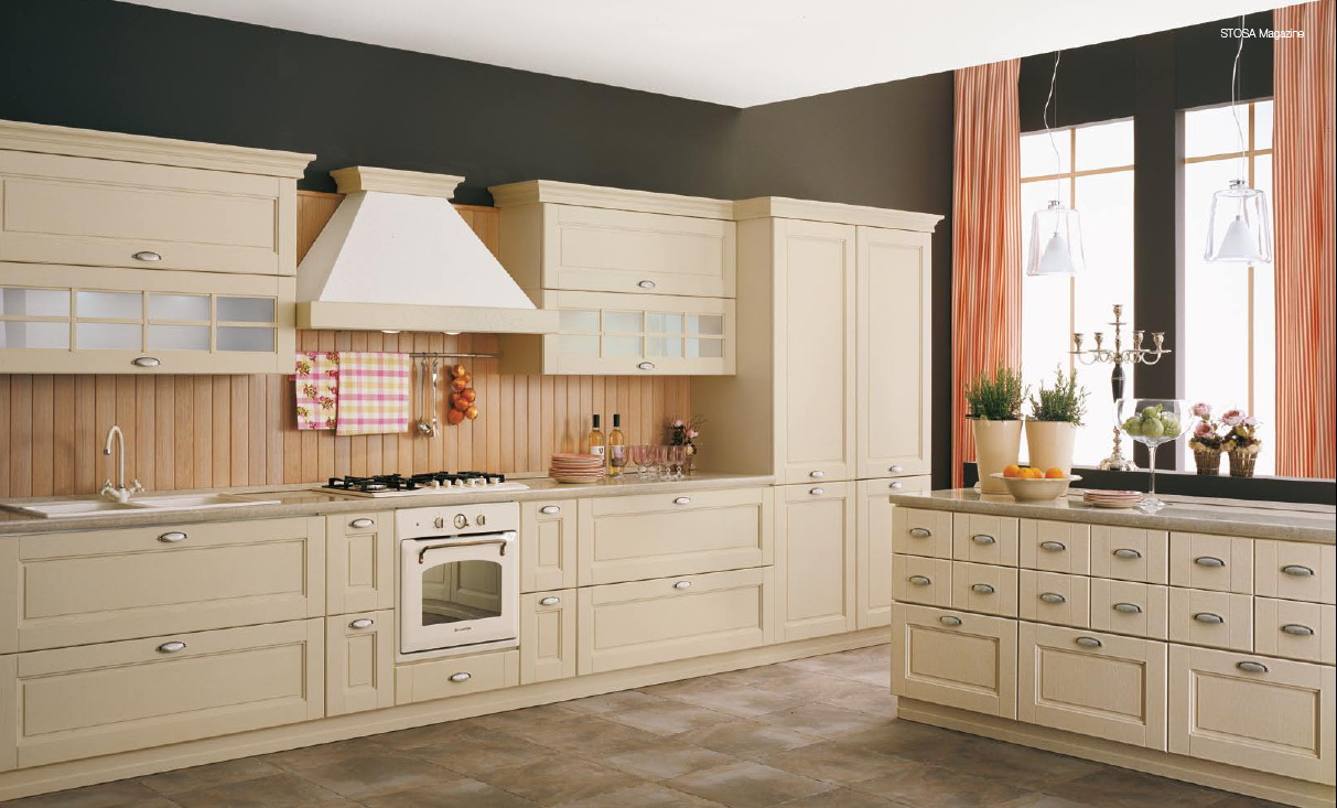 classical-kitchens-4