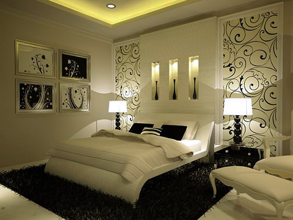 Woman Bedroom Ideas Women Master Bedroom 799 - Women Bedroom Ide
