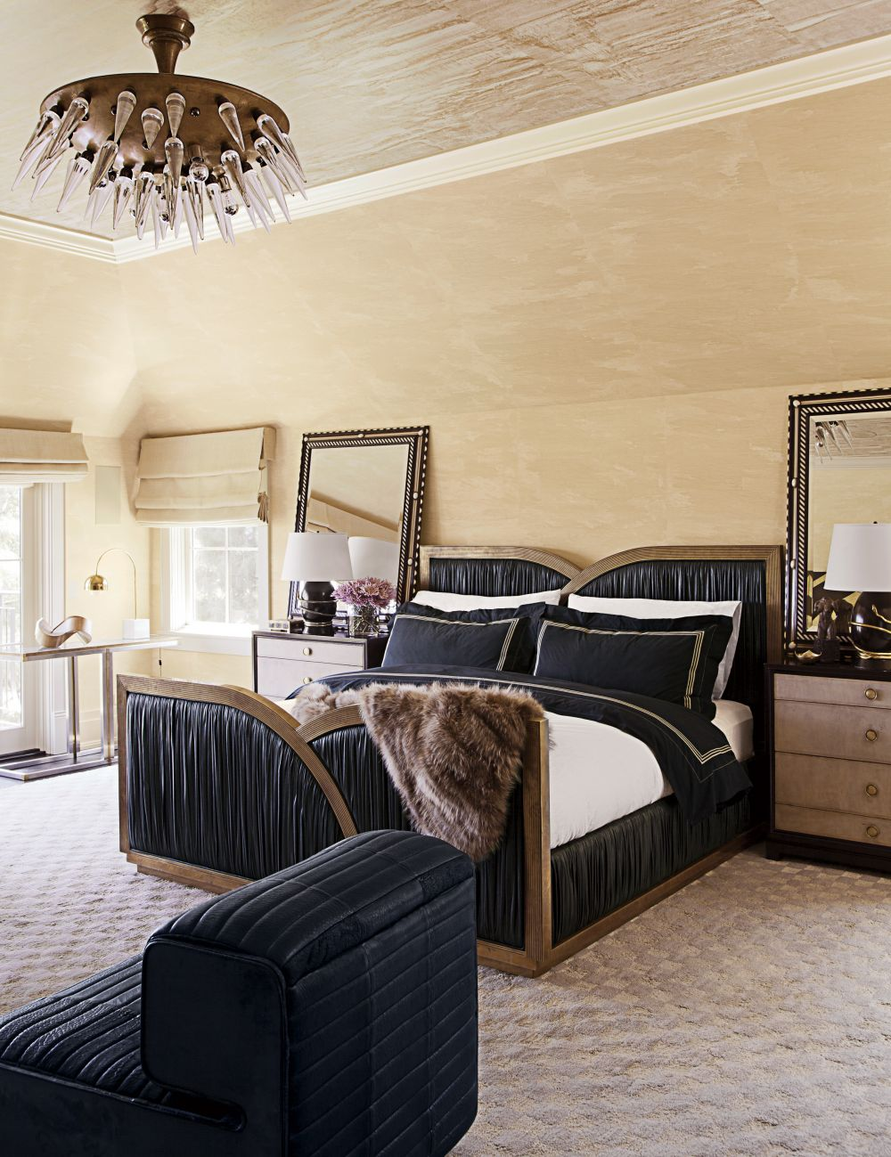contemporary-bedroom-kelly-wearstler-bel-air-california-201301-2_1000